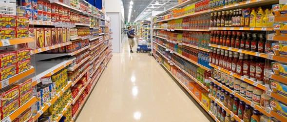 maloprodaja-kupac-ftd1