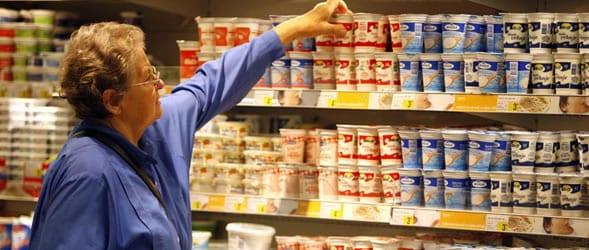 maloprodaja-kupac-mlijecni-proizvodi-ftd