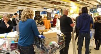 maloprodaja-kupci-midi