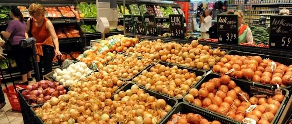 maloprodaja-kupci-voce-povrce-ftd
