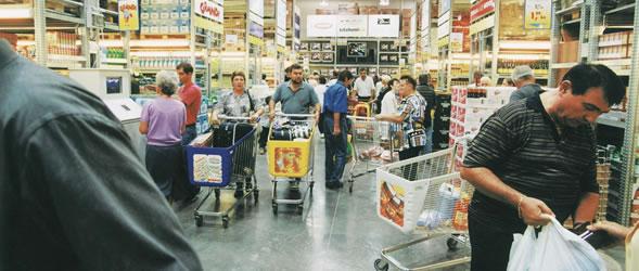 maloprodaja-kupnja-ftd