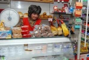07.06.2009. trgovine ponovno rade nedjeljom kaufland i trgovina ante