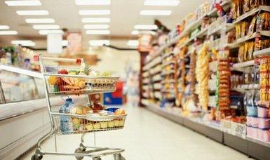 maloprodaja-trgovina-kolica-midi