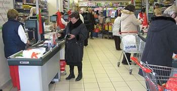 maloprodaja-trgovina-kupac-midi