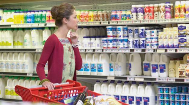maloprodaja-trgovina-na-malo-midi