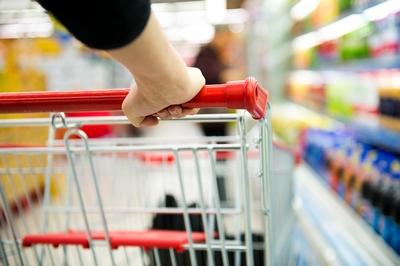maloprodaja-trgovina-promet-midi