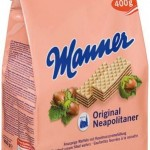 manner-vafli-ljesnjak-vrecica-400g
