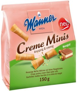 manner-vafli-mini-rolice-150g