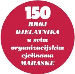 maraska-bullet
