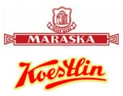 maraska-koestlin-small-midi