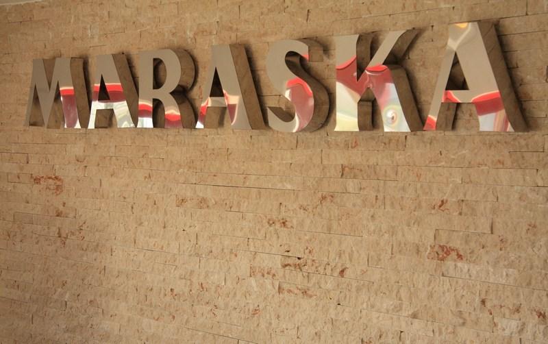 maraska-logo-ulaz-large