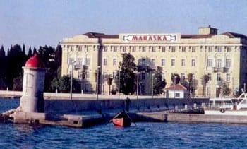 maraska-zgrada-midi