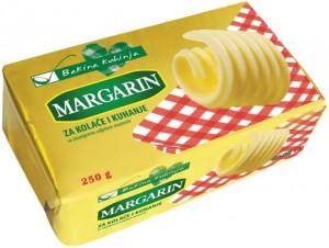 margarin-bakina-kuhinja-250g