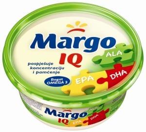 margo-iq-250g