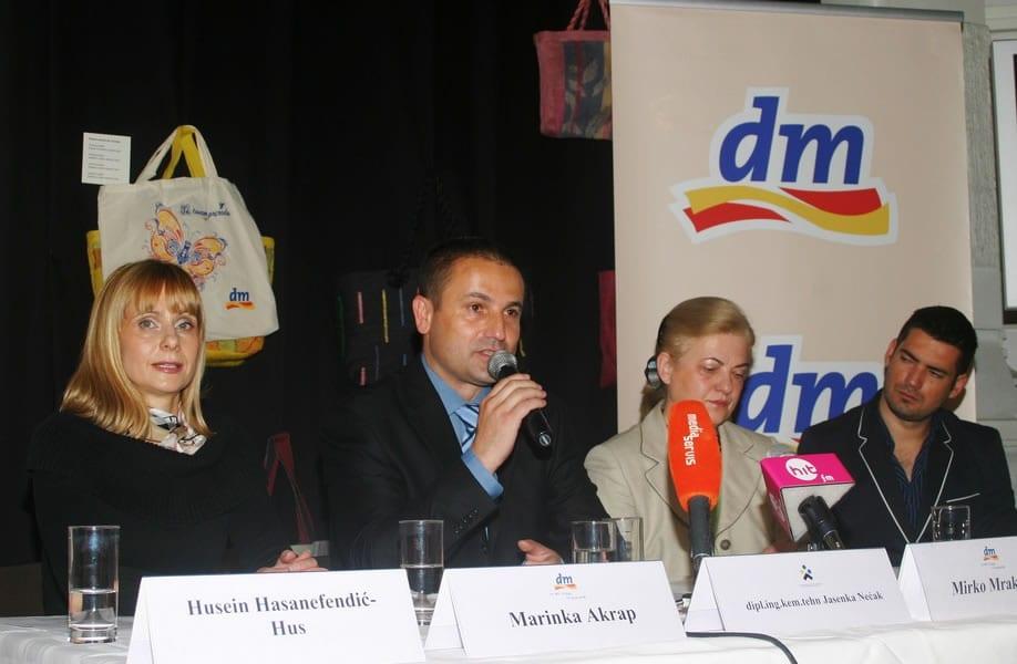 marinka-akrap-mirko-mrakuzic_-jasenka-necak-vinko-filipic