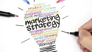 marketing strategy thumb 300