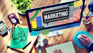marketing-thumb 300