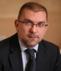 Marko Smetiško