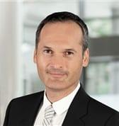 Markus Pinger