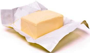 maslac-u-foliji-midi
