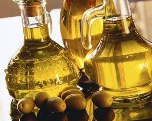 maslinovo-ulje-boce-large