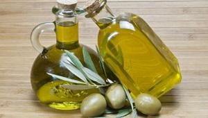 maslinovo ulje thumb 300