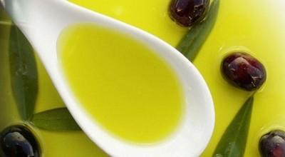 maslinovo-ulje-zastitia izvornosti-midi
