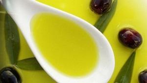 maslinovo-ulje-zastitia izvornosti-thumb 300
