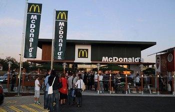 mcdonalds-sisak-otvorenje-midi