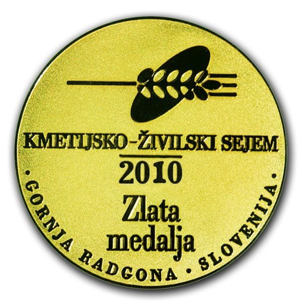 medalja-2010