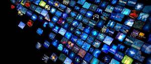 media-medijski-barometar-trgovackih.lanaca-ftd 777