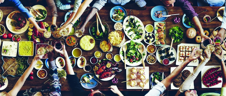 medunarodna-kuhinja-ftd 777
