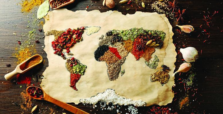 medunarodna-kuhinja-svijet-hrana