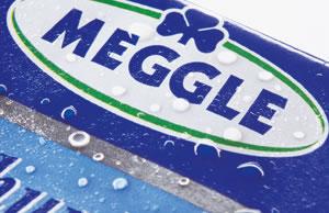 meggle-logo-midi