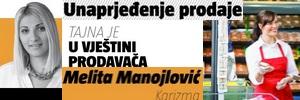 melita-manojlovic-banner