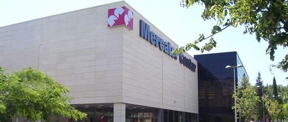 mercator-centar-logo-ftd