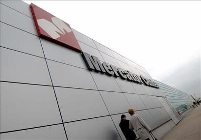 mercator-centar-logo-kupci-large-midi