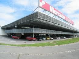 mercator-centar-midi4
