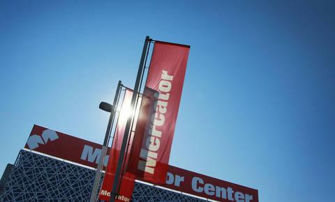 mercator-centar-midi6