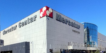 mercator-centar-midi7