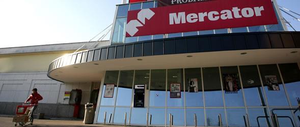 mercator-centar-slovenija-ftd