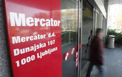 mercator-dunajska-ljubljana-midi