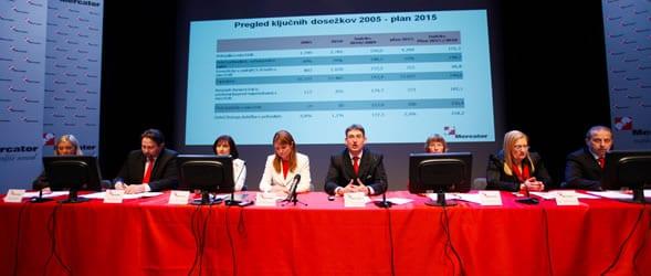 mercator-konferencija-ozujak-2011-ftd