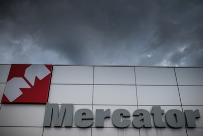 mercator-mediana