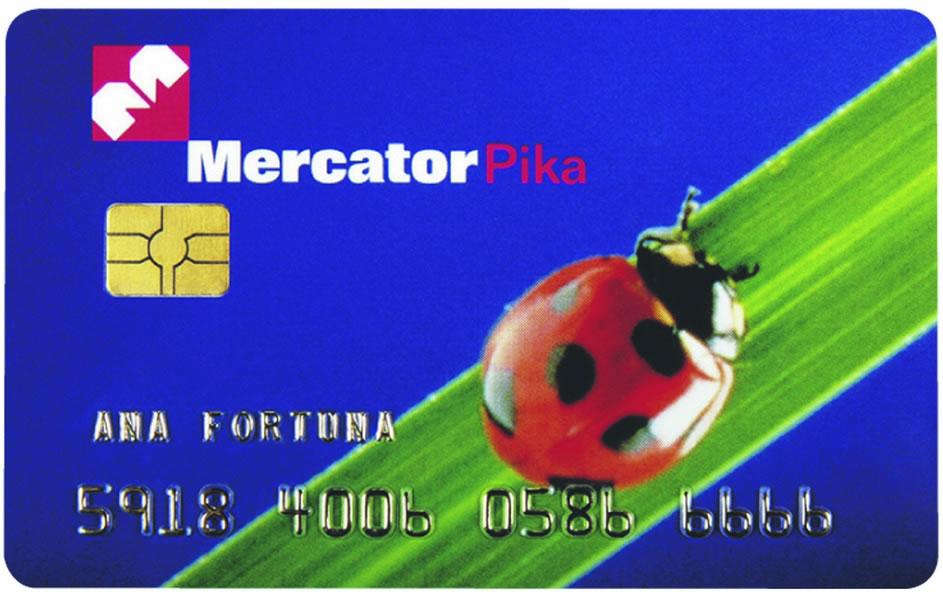 mercator-pika-kartica-plava