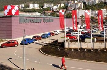 mercator-rijeka-midi