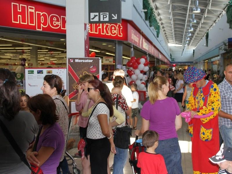 mercator-u-vukovarskoj