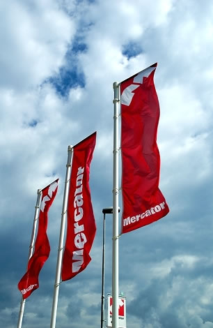 mercator-zastave-midi