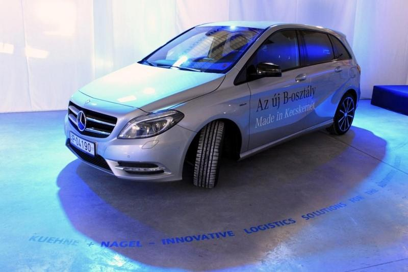 mercedes-made-in-kecskemet
