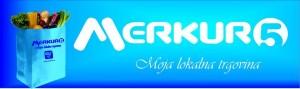 merkur-5-logo